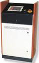 GIC-500-2