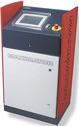 GID moduł kompresorowo regulujące
