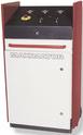 GID - Stacja kompresującaVP-120-500