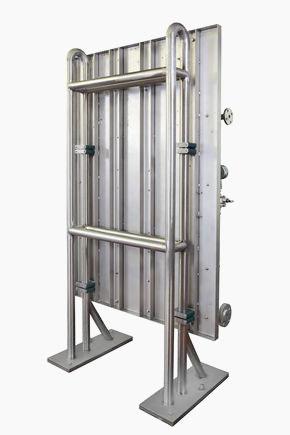 Armatura wysokociśnieniowa w systemach Maximator