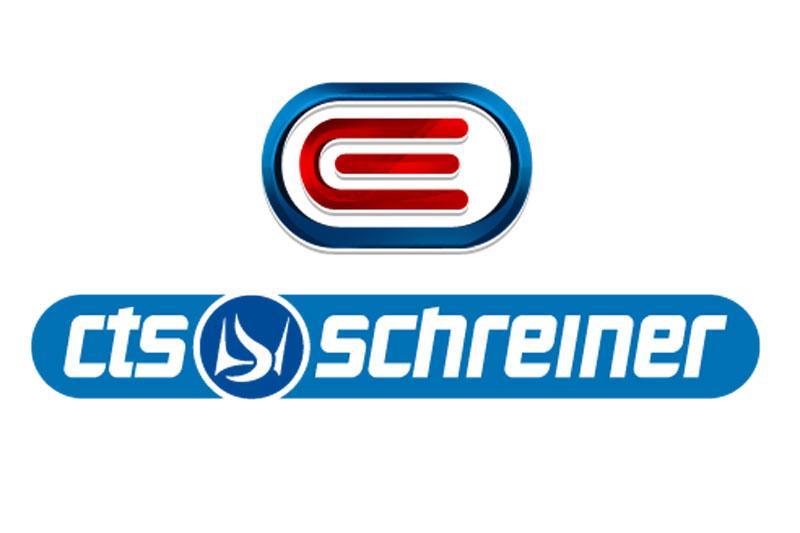 Envitest dystrybutorem firmy CTS-Schreiner GmbH na terenie Polski oraz krajów ościennych